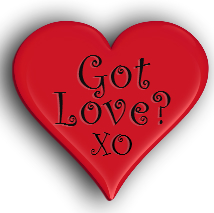 got_love